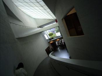 kiazuma1_12.jpg