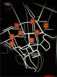 mapsw9.jpg