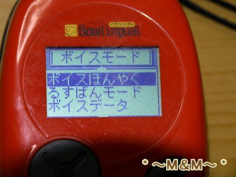 _1070511.jpg