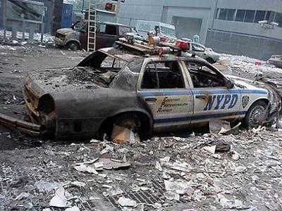 911-NYPD3.jpg