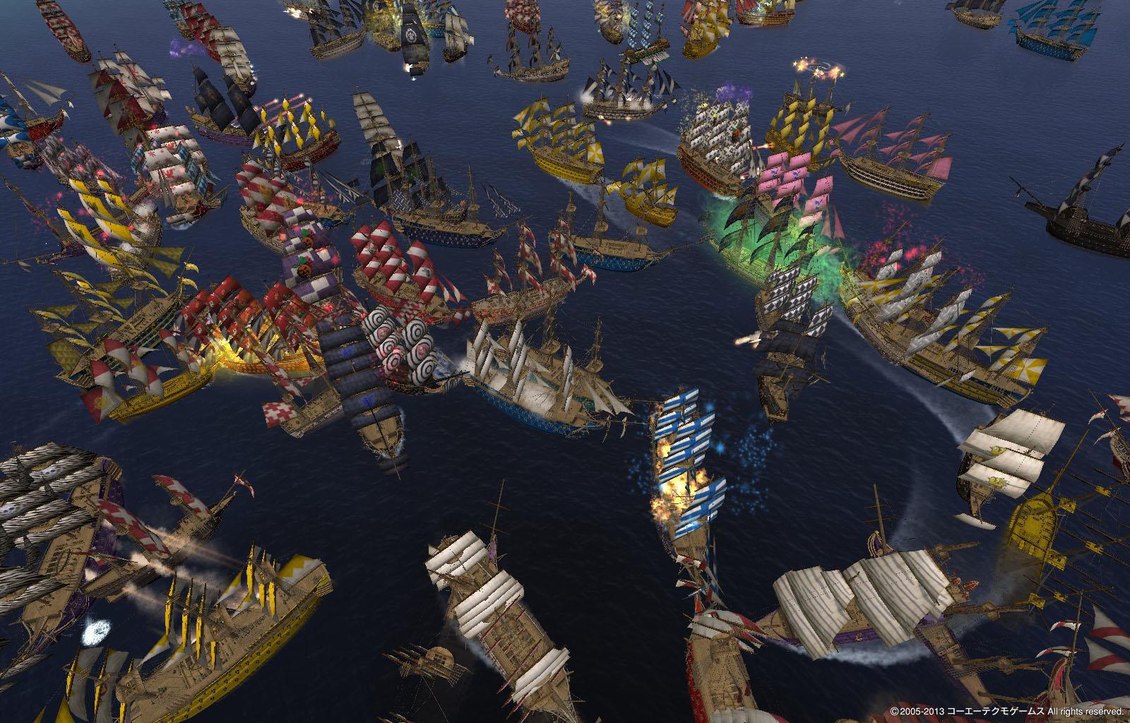 00201302大海戦