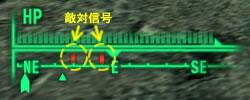 100804_10.jpg