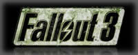 Fallout 3 Official website