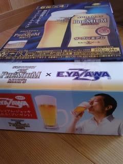 E・YAZAWA2