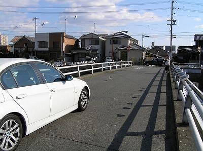 s-カモメ橋