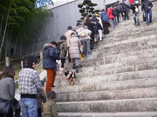 広島東照宮1