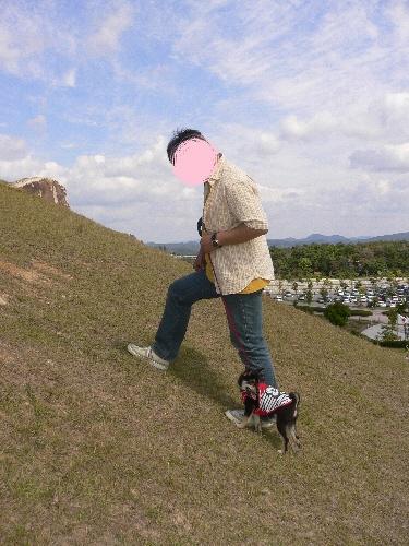 09.09.13  せら夢公園2
