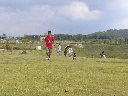 10.09.20 せら夢公園3