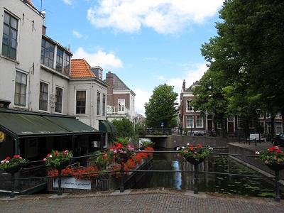 holland3 (9)
