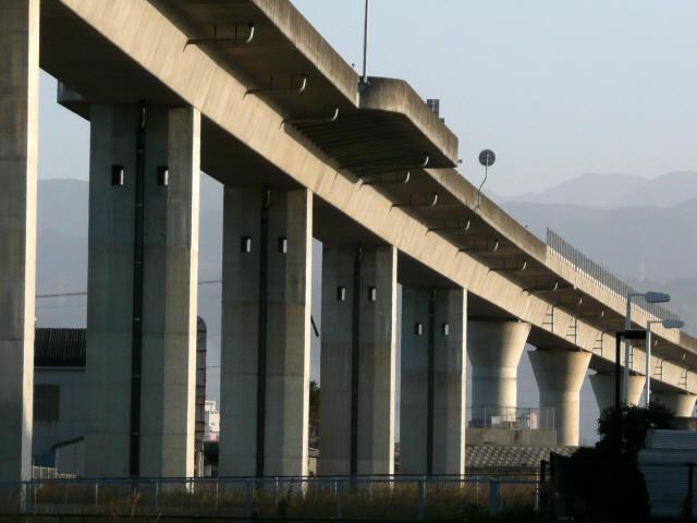 重信高架橋2