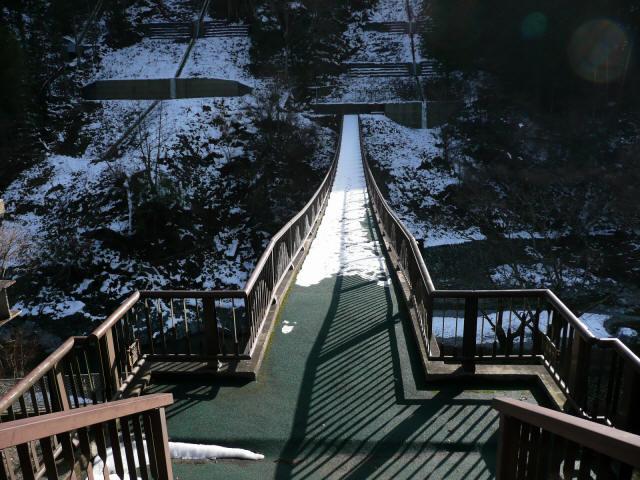 新岩角橋1