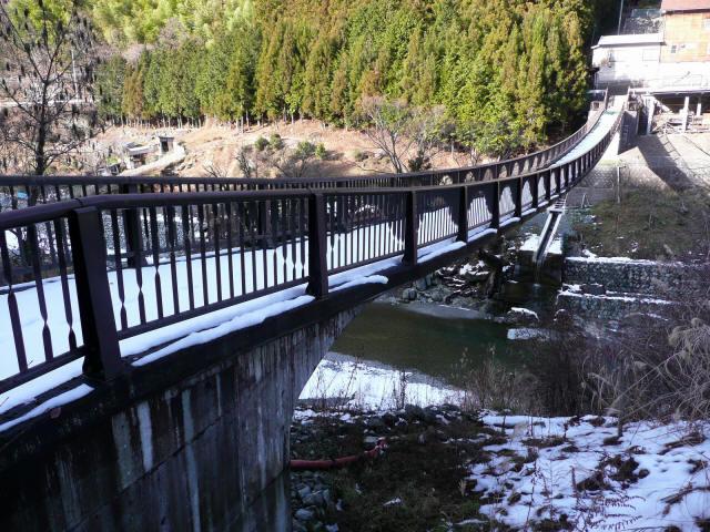 新岩角橋3