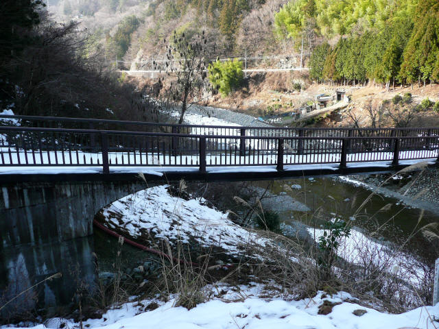 新岩角橋5