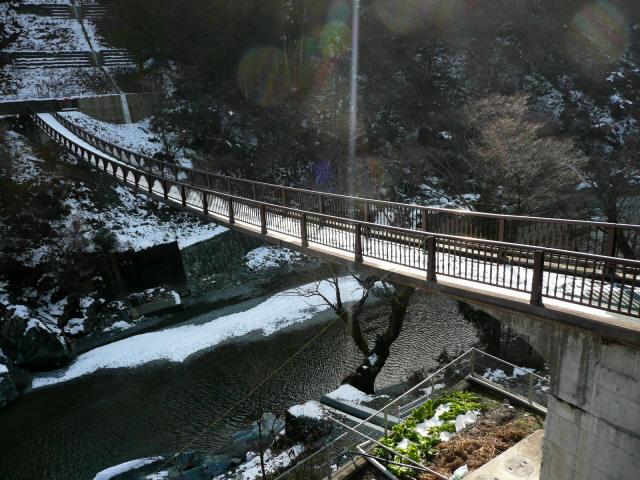 新岩角橋7