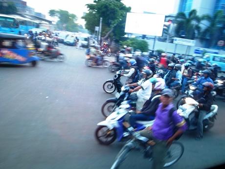 indonesia!s (215)