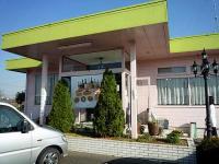インドレストラン ハーティ 深谷店