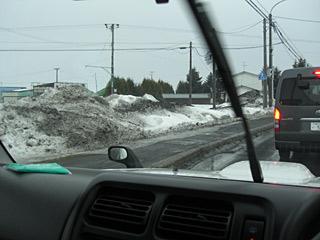 2010 2/24 雨