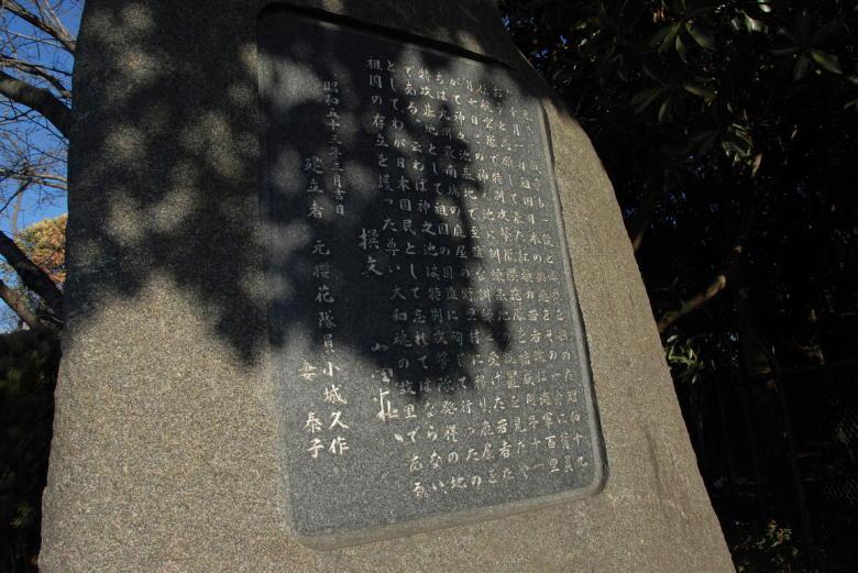 04 桜花公園2