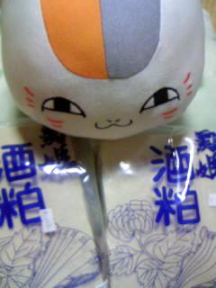 菊姫酒粕3