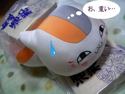 菊姫酒粕5