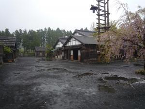20110603-8