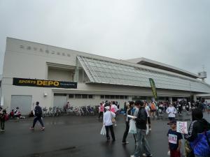 20110801-3