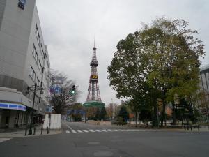20111110-5