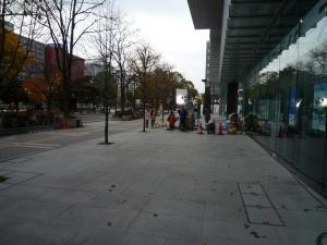 20111110-9