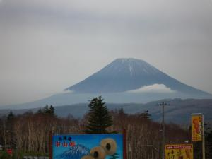 20111113-5