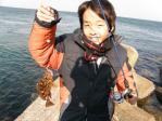 釣り GET2