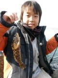 釣り GET
