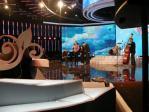 北京TV5