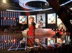 北京TV3