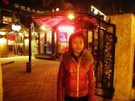 北京ジャズクラブ2