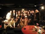 11Osamu group