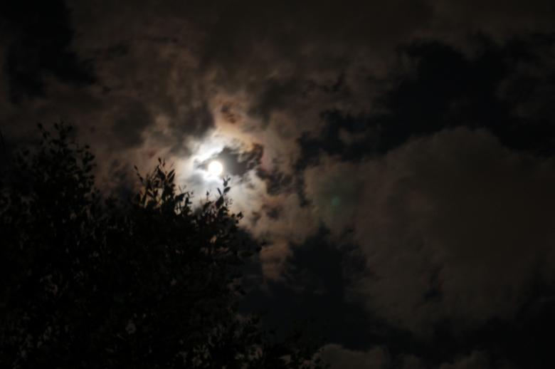 夜空_001