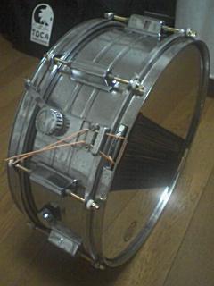20100130180232