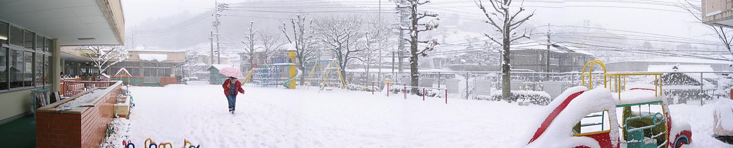 20050201-雪景色パノラマ