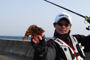 chari_12+tetsu_convert_20110409191358.jpg