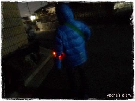 20130215暗闇1