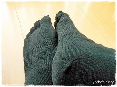 201302185本指履いて横