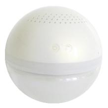 20130220マジックボール白