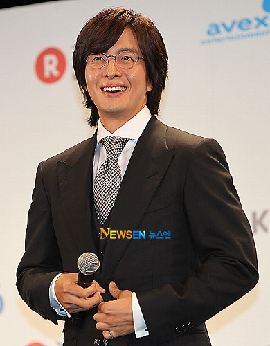 Yong Joon