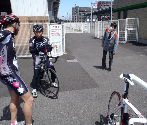 桜24駅チケット