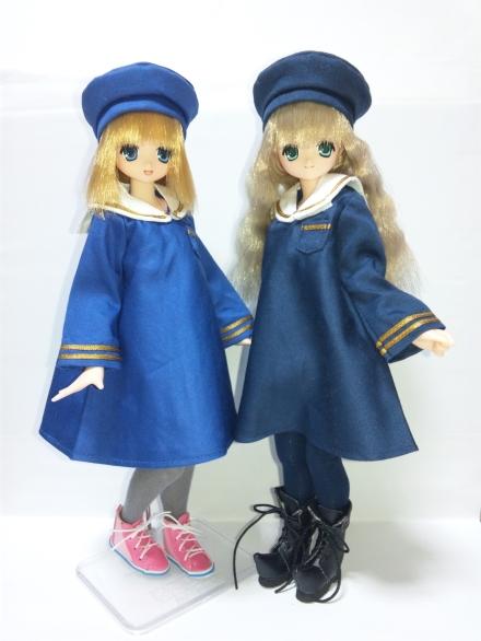 (120111) 聖歌隊ころんちゃん2(440)