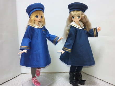 (120111) 聖歌隊ころんちゃん1(440)