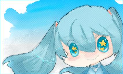 hosimiku_m.png