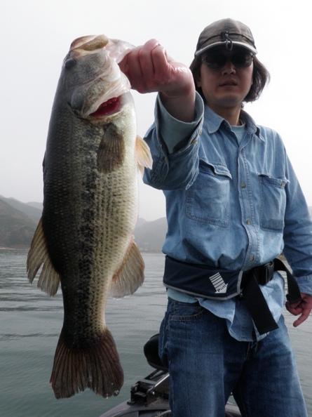 P5030199nakamura.jpg