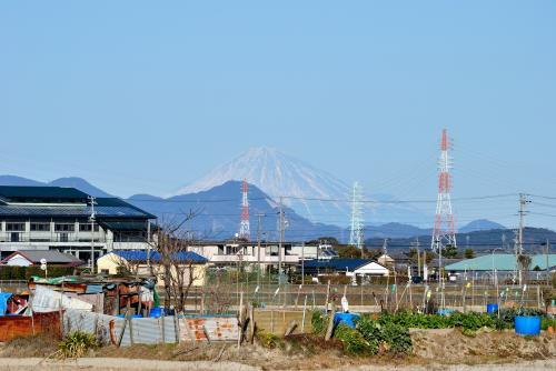 20100207富士