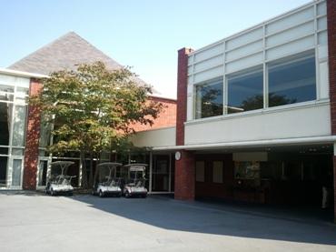 2011-10-04 12.27.08
